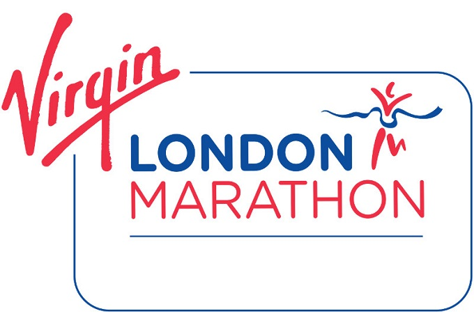 virgin-london-marathon