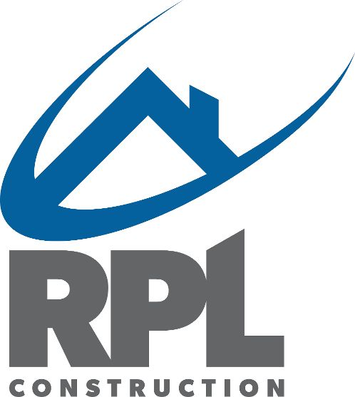 RPL Construction Isle of Wight